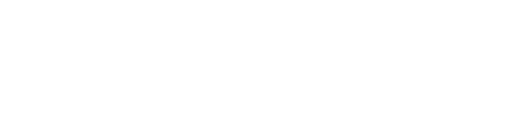Keep Your Landscaping Beautiful with patio installation and pathway installation in Dupont and Thurston County. Do you have a beautiful landscaping that you would like to enhance? Full Throttle has the patio installation experts specially trained in creating custom, stylish patios. Full Throttle Landscape installs and designs outdoor space and can give your outdoor space an entirely new look with patio installation, pathways, walkways and other hardscapes. We specialize in unique bricks, stones, flagstone, and paver installation in Dupont and Thurston County.