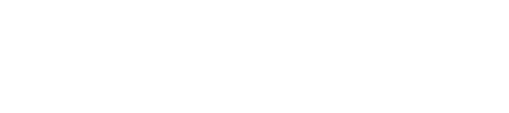 Keep Your Landscaping Beautiful with patio installation and pathway installation. Do you have a beautiful landscaping that you would like to enhance? Full Throttle has the patio installation experts specially trained in creating custom, stylish patios. Full Throttle Landscape installs and designs outdoor space and can give your outdoor space an entirely new look with patio installation, pathways, walkways and other hardscapes. We specialize in unique bricks, stones, flagstone, and paver installation in Bainbridge Isand and Kitsap County.